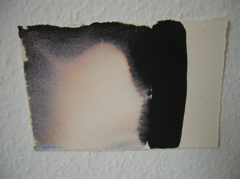 wendy wilson 4 inparallel - 33.jpg