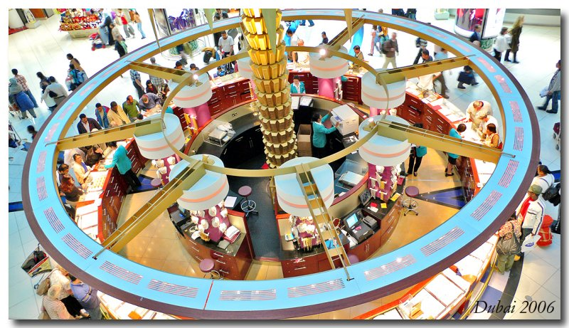 Dubai-transit_P1030087.jpg