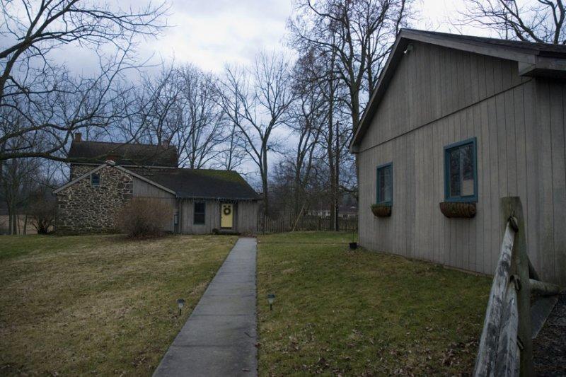1/15/07 - Looking Homeward<br><font size=3>ds20070115_0001a1w Stone Meadow.jpg</font>