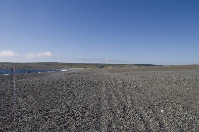 20060903 Terre-Neuve Labrador Biscay Bay pict4400.jpg