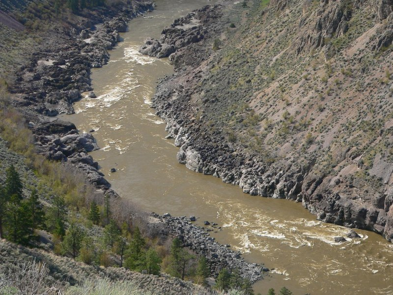 Fountain rapids1.jpg