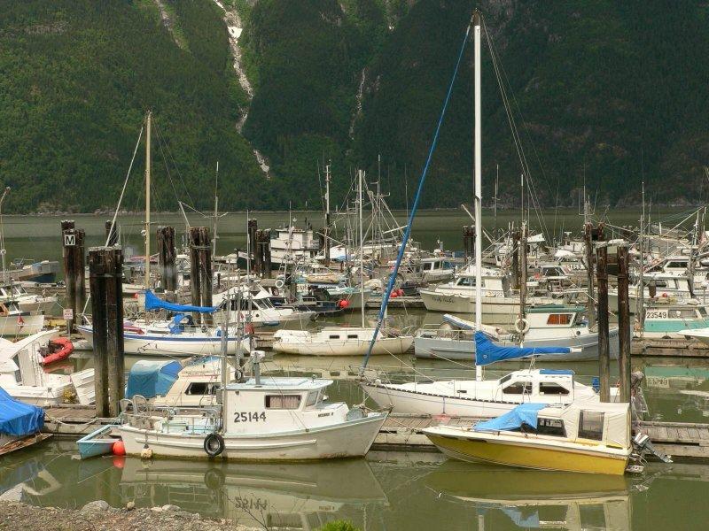 Boats Bella Coola.jpg