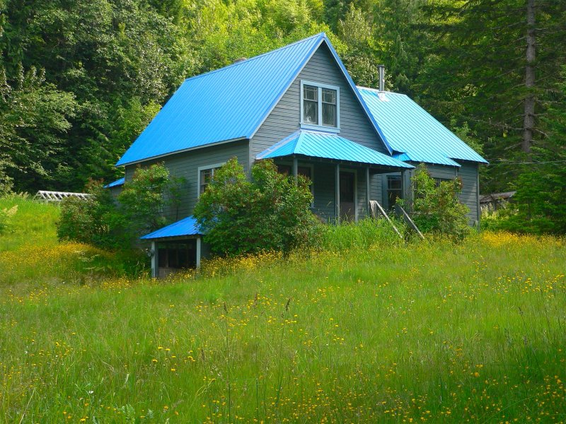 Abandonded house.jpg
