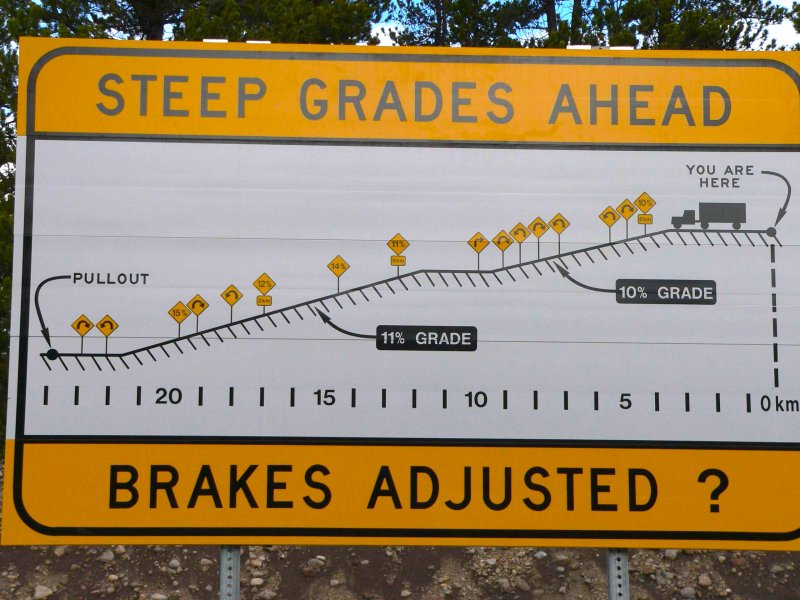 Steep grades.jpg