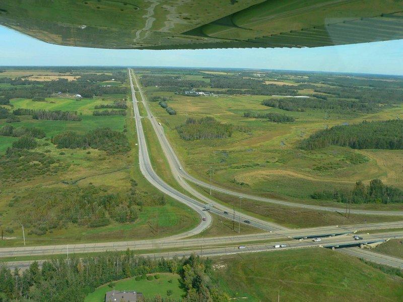 HY 43 interchange.jpg