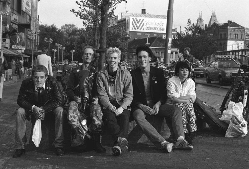 007M-The Bugs- Leidseplein 1979-.jpg