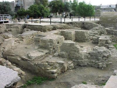Baku201_8.JPG