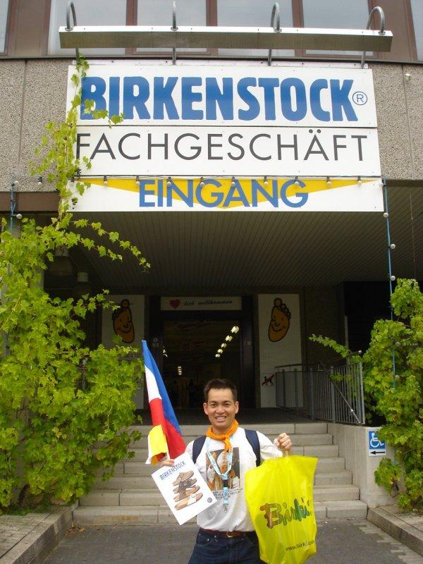 Bonn.47.JPG