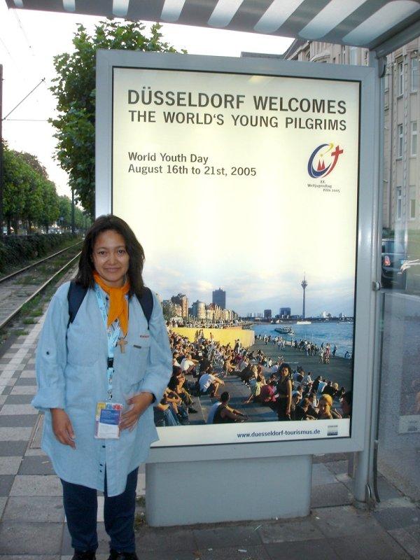 Düsseldorf.25.JPG