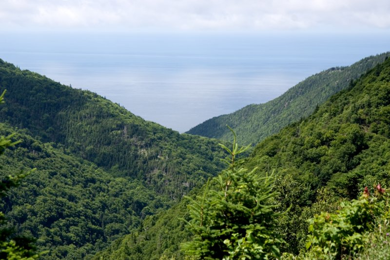 Cabot Trail Ayers Fault b.jpg
