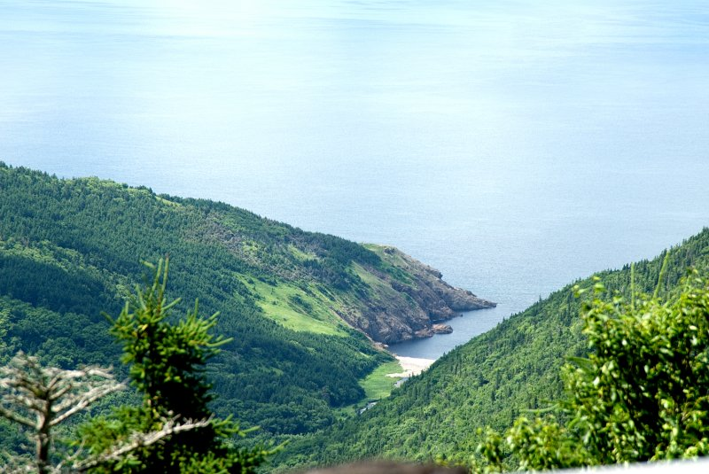 Cabot Trail Ayers Fault c.jpg