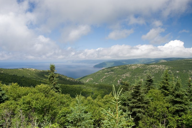 Cabot Trail Ayers Fault .jpg