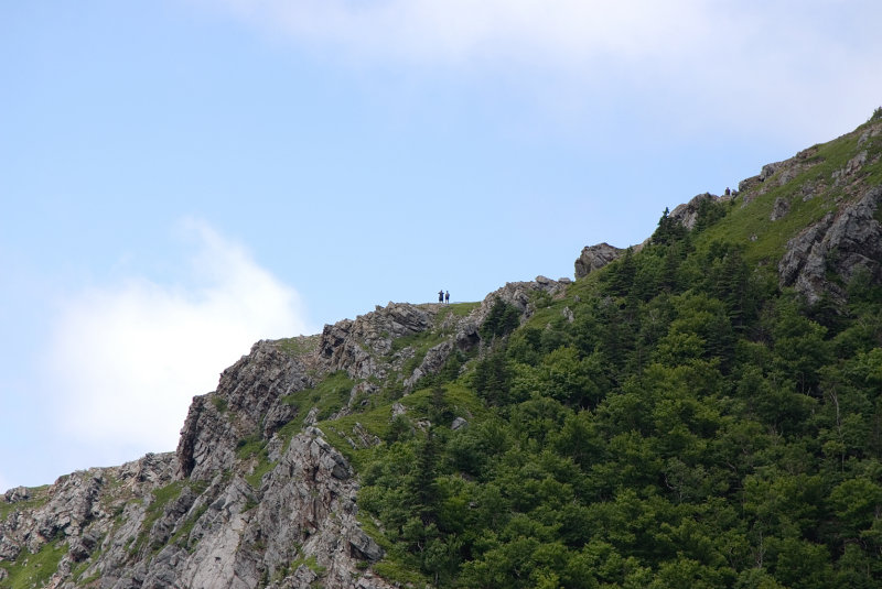 Cabot Trail Hikers.jpg