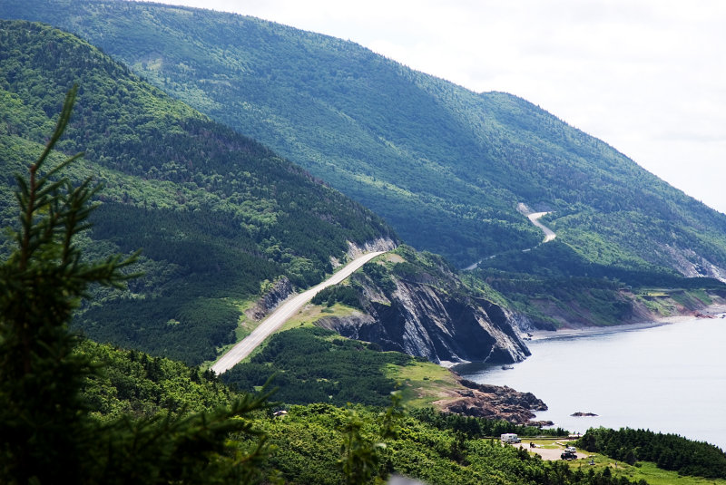 Cabot Trail l.jpg