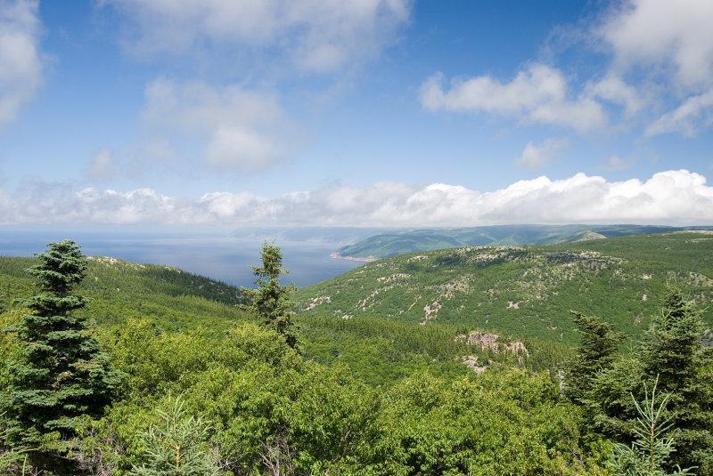 Cabot Trail o.jpg