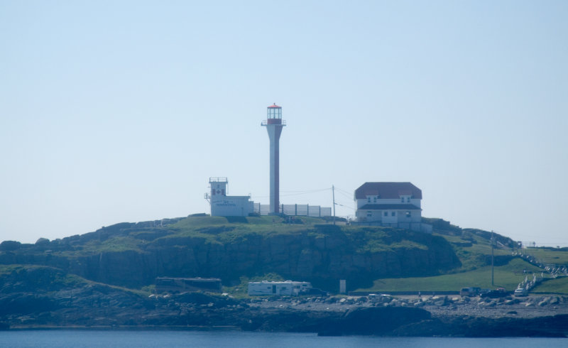 Forchu Lighthouse Yarmouth from Cat.jpg
