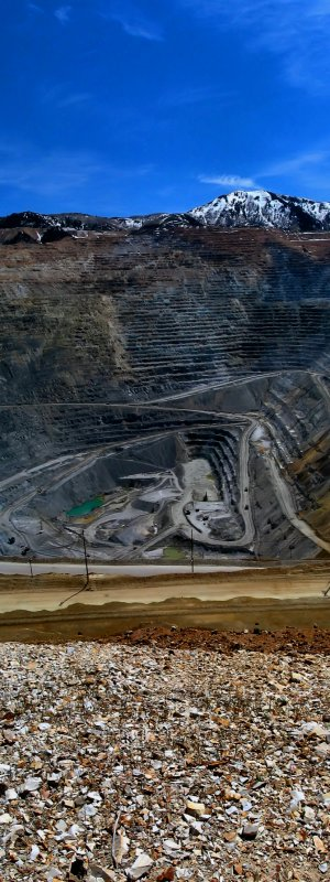 Copper Mine Tall Panorama.jpg