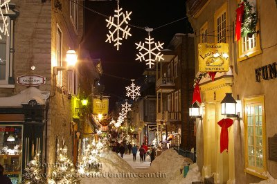 christmas decorations in quebec city flickr photo sharing christmas decor quebec city landscaping ideas pinterest christmas and holiday season in