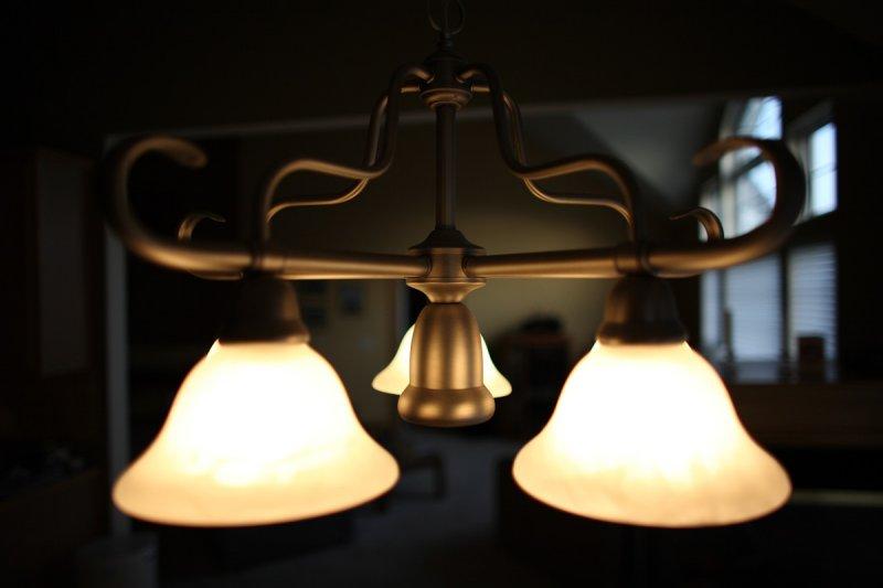 IMAGE: http://www.pbase.com/photosbytom/image/78567493/large.jpg