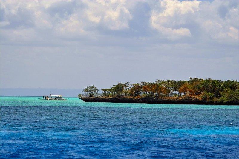 Boat Island 3PRD IMG05275.jpg