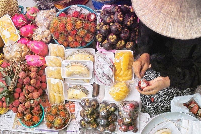 Fruit peelerPRD  IMG03627.jpg
