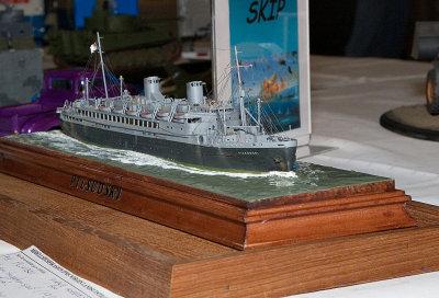skipsmodeller
