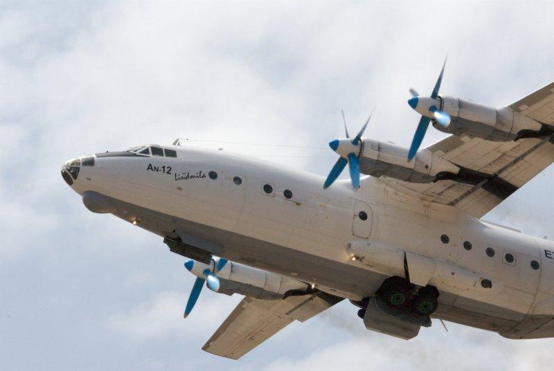Uncle Antonov  405.jpg