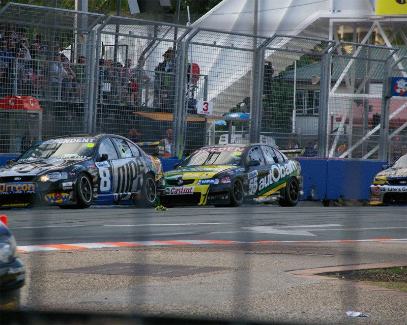 Racing31.jpg