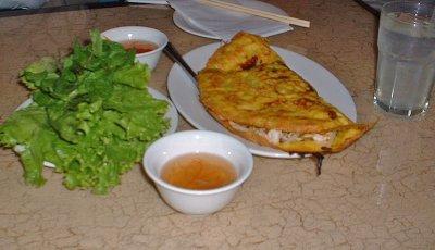 Litte Saigon Restaurant
