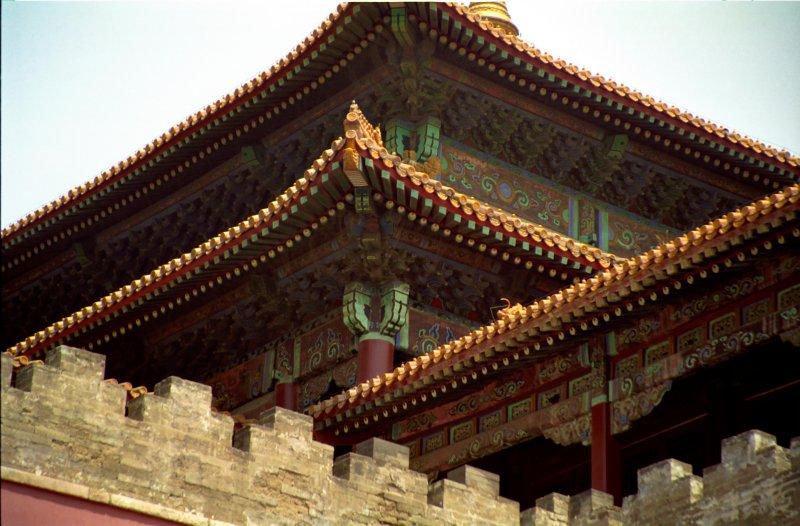 Forbidden City 02