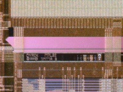 chip07_032a.jpg