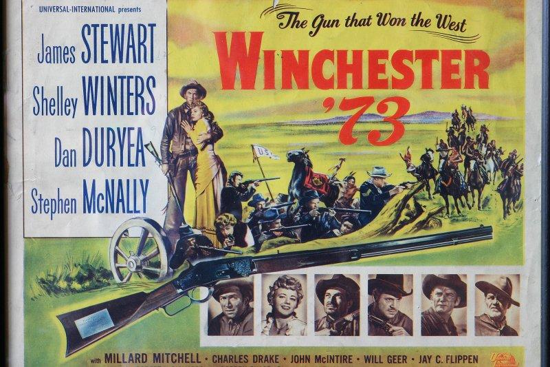 1950 movie poster 0031