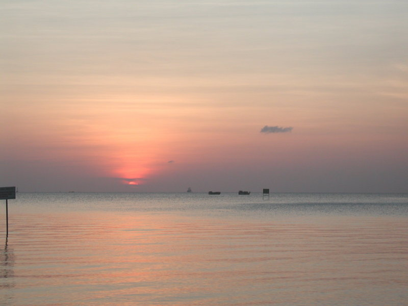 Indo belitung (7).jpg