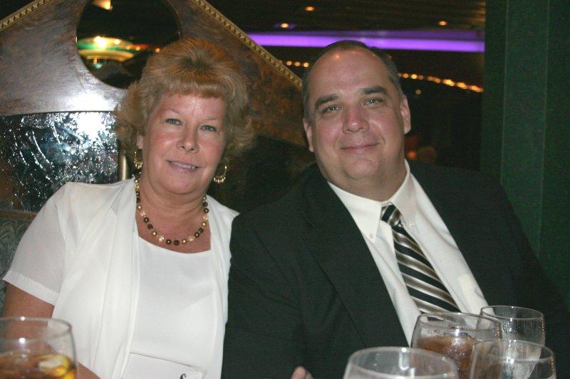 Paul&Beth4.jpg