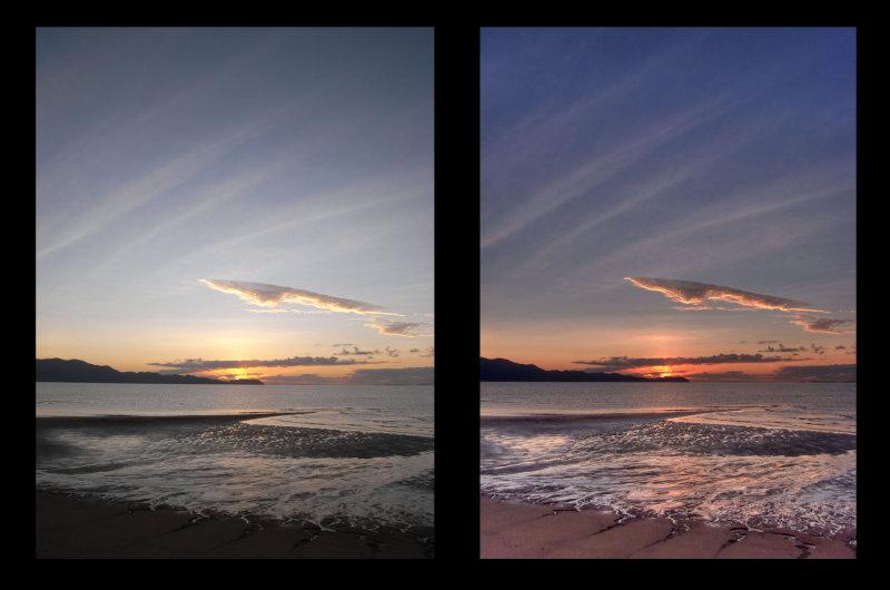 PP example sunrise.jpg