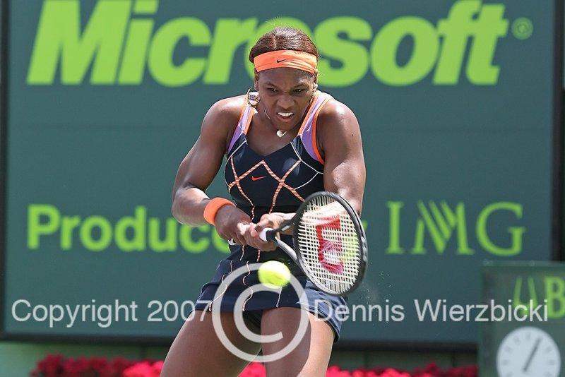 Serena Williams  011 31MAR07.jpg
