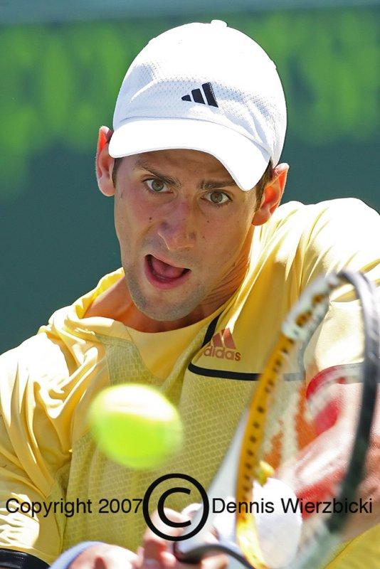 Novak Djokovic 024 01APR07.jpg