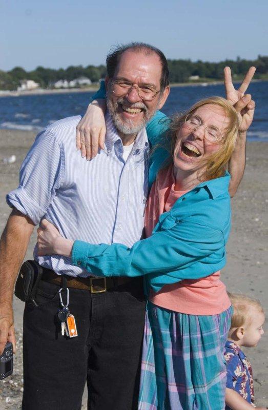 pbase Martha and hb DSC_0179.jpg