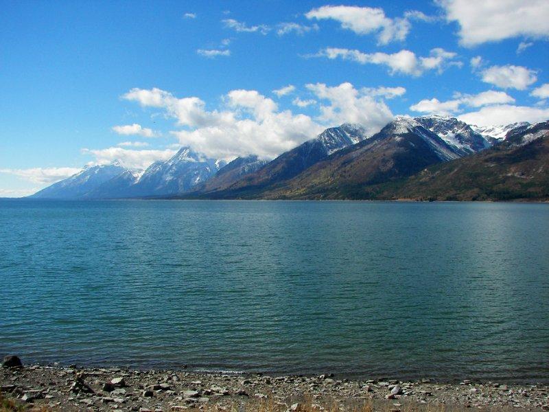 Jackson Lake.jpg