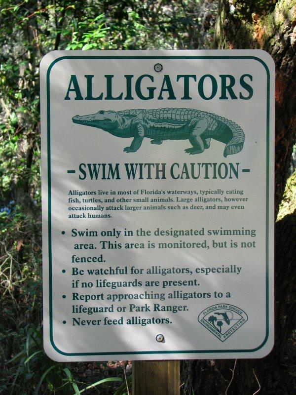 BlueSprings_Alligators_sign.JPG