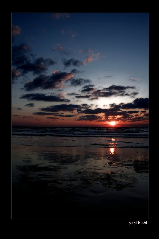 mantaray sunset4.jpg