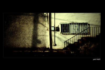 an amidar wall.jpg