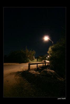 azar way.jpg