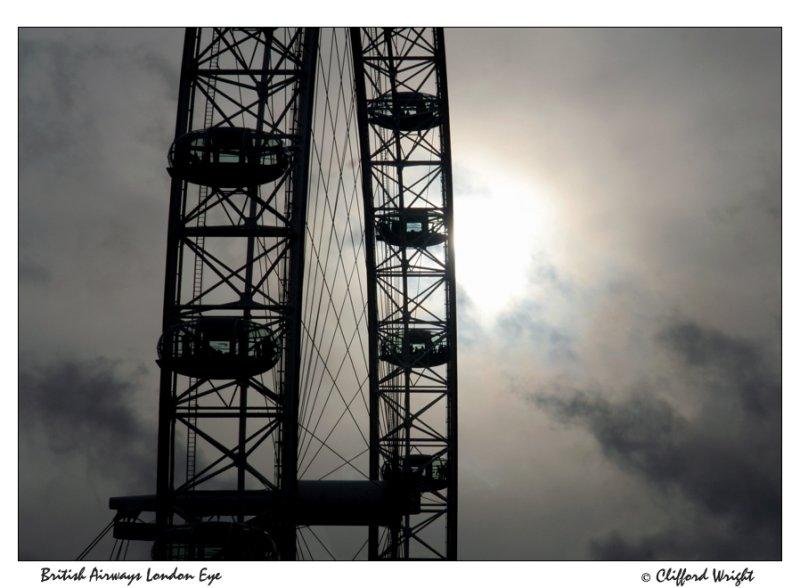 28_11_06 - London Eye