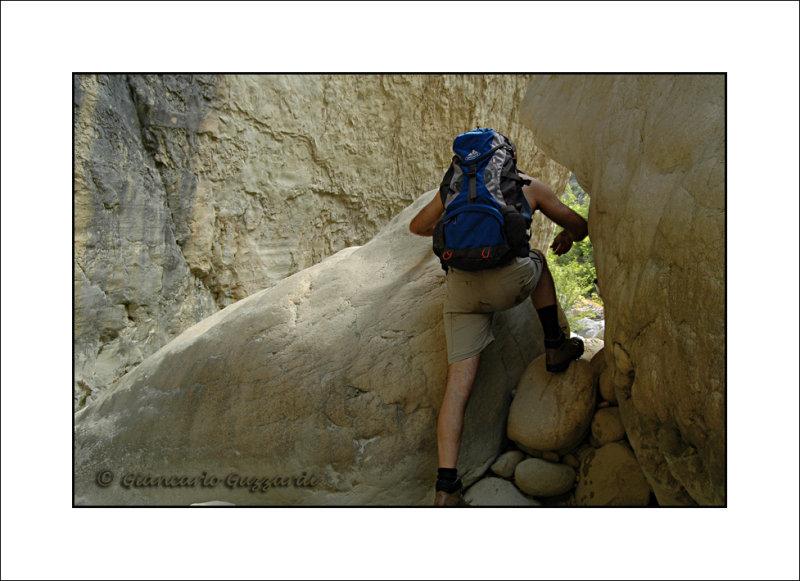 canyon_05