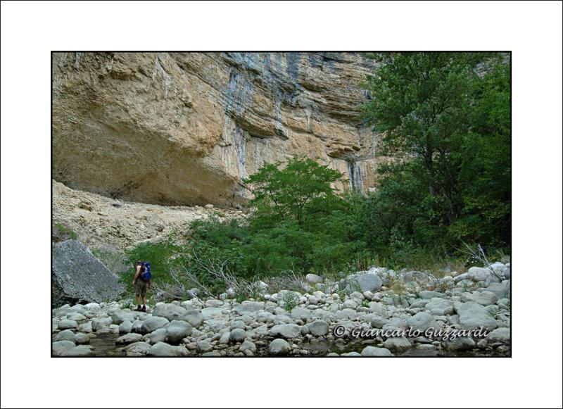 canyon_11