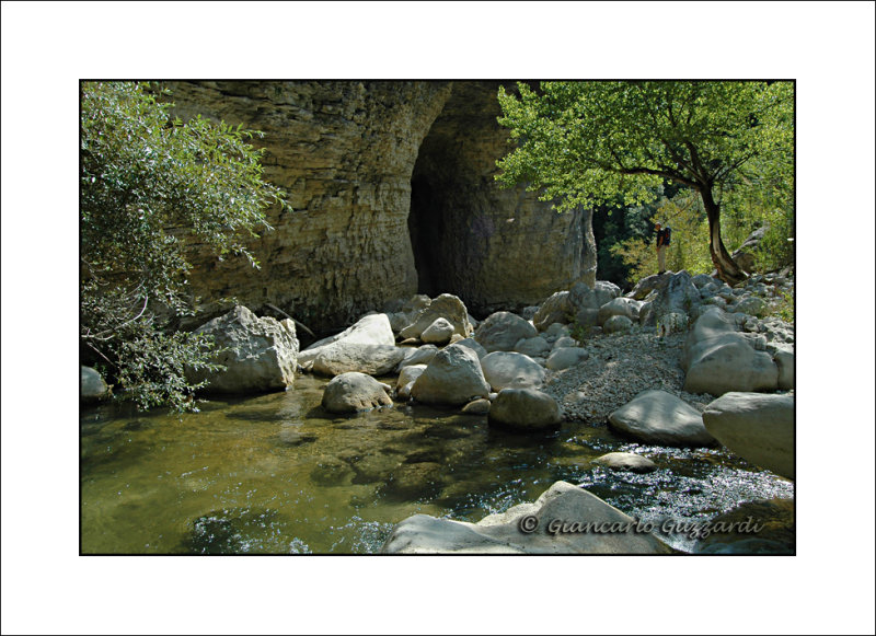 canyon_14