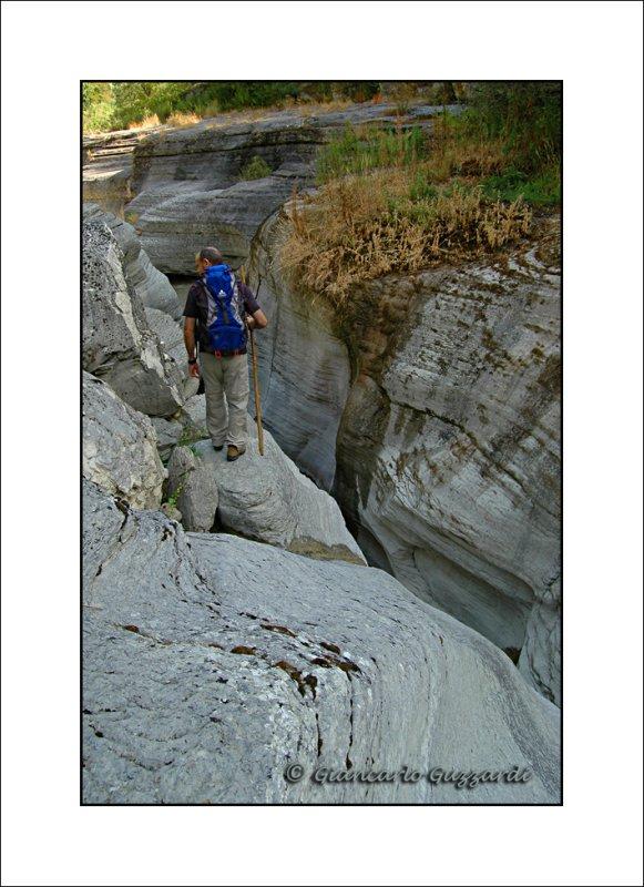 canyon_24