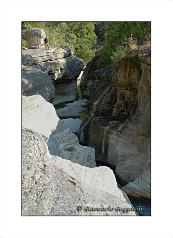 canyon_25