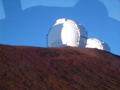 Hawaii Mauna Kea Summit 2006-11-19 027.JPG